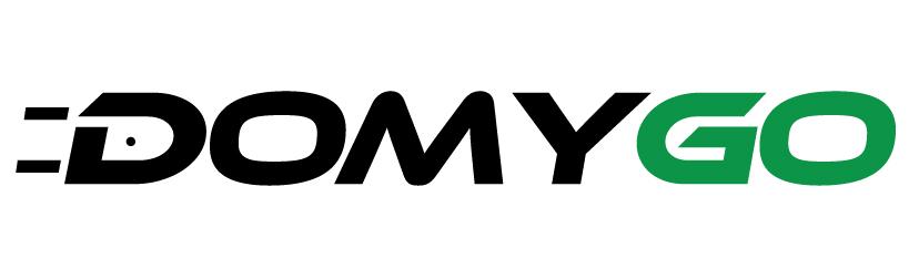 DomyGo
